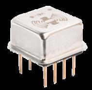 Accesorii Burson Dual SS OpAmp V5i X2Burson Dual SS OpAmp V5i X2