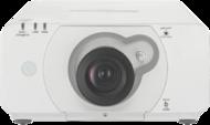 Videoproiectoare Videoproiector Panasonic PT-DW530EJVideoproiector Panasonic PT-DW530EJ