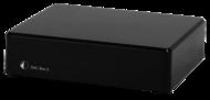 DAC-uri DAC ProJect DAC Box EDAC ProJect DAC Box E