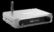 DAC-uri DAC Matrix Mini-i Pro 2SDAC Matrix Mini-i Pro 2S