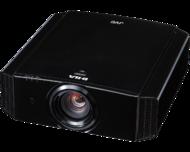 Videoproiectoare Videoproiector JVC DLA-X9900Videoproiector JVC DLA-X9900