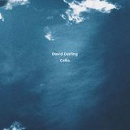 Muzica CD CD ECM Records David Darling: CelloCD ECM Records David Darling: Cello