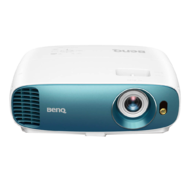 Videoproiectoare Videoproiector BenQ TK800Videoproiector BenQ TK800