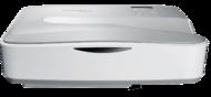 Videoproiectoare Videoproiector Optoma HZ45USTVideoproiector Optoma HZ45UST