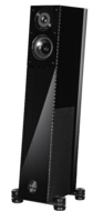 Boxe Boxe Audio Physic Virgo IIIBoxe Audio Physic Virgo III