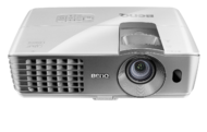 Videoproiectoare Videoproiector Benq W1070 ResigilatVideoproiector Benq W1070 Resigilat
