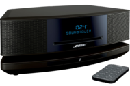 Mini Systems Bose Wave SoundTouch IVBose Wave SoundTouch IV