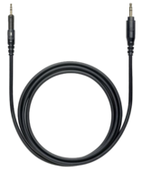 Accesorii CASTI Audio-Technica HP-SC 1.2M CABLU ATH-M40X SAU ATH-M50XAudio-Technica HP-SC 1.2M CABLU ATH-M40X SAU ATH-M50X