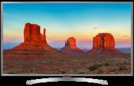 Televizoare  TV LG 43UK6950, UHD, HDR, Dolby Vision, 109 cm TV LG 43UK6950, UHD, HDR, Dolby Vision, 109 cm