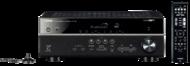 Receivere AV Receiver Yamaha MusicCast RX-V483Receiver Yamaha MusicCast RX-V483