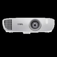 Videoproiectoare Videoproiector BenQ W1120Videoproiector BenQ W1120
