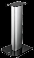 Standuri boxe Focal Aria S 900Focal Aria S 900