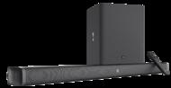 Soundbar Soundbar JBL Bar 3.1 + JBL JR POP Albastru cadou!Soundbar JBL Bar 3.1 + JBL JR POP Albastru cadou!