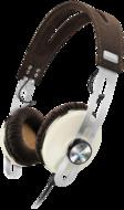 Casti Sennheiser Momentum On-Ear G (M2) pentru AndroidCasti Sennheiser Momentum On-Ear G (M2) pentru Android