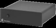 Preamplificatoare Phono Pro-Ject Phono Box SPro-Ject Phono Box S