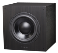 Boxe Subwoofer Cambridge Audio SX120Subwoofer Cambridge Audio SX120