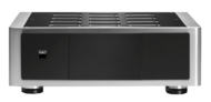 Amplificatoare Amplificator NAD M27 Seven-Channel Power AmplifierAmplificator NAD M27 Seven-Channel Power Amplifier