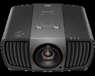 Videoproiectoare Videoproiector BenQ  X12000 + BenQ Wireless FullHD Kit WDP02  cadou!Videoproiector BenQ  X12000 + BenQ Wireless FullHD Kit WDP02  cadou!