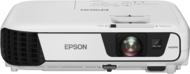 Videoproiectoare Videoproiector Epson EB-X31 + Ecran proiectie QWERTY Ecran tripod 150 x 150cm cadou!Videoproiector Epson EB-X31 + Ecran proiectie QWERTY Ecran tripod 150 x 150cm cadou!