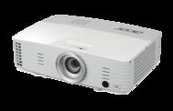 Videoproiectoare Videoproiector Acer P5627Videoproiector Acer P5627