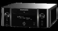 Mini Systems Marantz MCR611Marantz MCR611