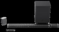 Soundbar Soundbar JBL Bar 5.1Soundbar JBL Bar 5.1