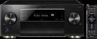 Receivere AV Receiver Pioneer SC-LX502Receiver Pioneer SC-LX502