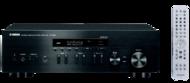 Amplificatoare Amplificator Yamaha R-N402DAmplificator Yamaha R-N402D
