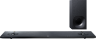 Soundbar  Soundbar Sony HT-NT5, Subwoofer Wireless, Bluetooth si NFC, 400 W Soundbar Sony HT-NT5, Subwoofer Wireless, Bluetooth si NFC, 400 W