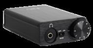 Amplificatoare casti DAC Fiio E10KDAC Fiio E10K