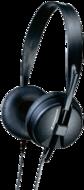 Casti Casti DJ Sennheiser HD 25-SP IICasti DJ Sennheiser HD 25-SP II