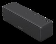 Boxe portabile Sony SRS-HG1Sony SRS-HG1
