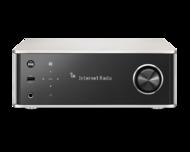 Sisteme mini Denon DRA-100Denon DRA-100