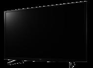 Televizoare TV LG 49UH6107TV LG 49UH6107