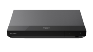 Playere BluRay Blu Ray Player Sony UBP-X700 UltraHD 4KBlu Ray Player Sony UBP-X700 UltraHD 4K