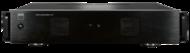 Amplificatoare de putere Amplificator NAD CI 940Amplificator NAD CI 940