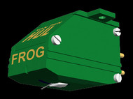 Doze pick-up Doza Van den Hul The FROG ®Doza Van den Hul The FROG ®