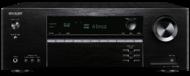 Receivere AV Receiver Onkyo TX-SR494Receiver Onkyo TX-SR494