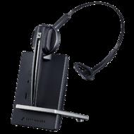 Casti Callcenter / Office Casti Sennheiser D10 PhoneCasti Sennheiser D10 Phone
