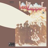 Viniluri VINIL Universal Records Led Zeppelin - II (Original recording remastered)VINIL Universal Records Led Zeppelin - II (Original recording remastered)