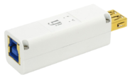Filtre audio iFi Audio iPurifier3 USB Female A - Female B iFi Audio iPurifier3 USB Female A - Female B