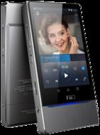 Playere portabile Fiio X7Fiio X7