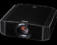 Videoproiectoare Videoproiector JVC DLA-X5900Videoproiector JVC DLA-X5900