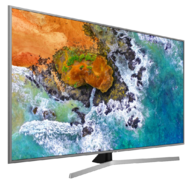 Televizoare TV Samsung UE-50NU7472TV Samsung UE-50NU7472