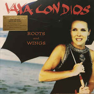 Viniluri VINIL Universal Records Vaya Con Dios - Roots And Wings (180g Audiophile Pressing)VINIL Universal Records Vaya Con Dios - Roots And Wings (180g Audiophile Pressing)
