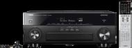 Receivere AV Receiver Yamaha MusicCast RX-A860Receiver Yamaha MusicCast RX-A860