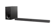Soundbar  Bara de sunet Sony HT-CT290, Subwoofer Wireless, Bluetooth, 300 W, Negru Bara de sunet Sony HT-CT290, Subwoofer Wireless, Bluetooth, 300 W, Negru