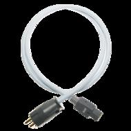 Cabluri audio Cablu Supra LoRadCablu Supra LoRad