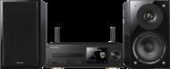 Mini Systems Pioneer X-HM82Pioneer X-HM82