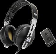 Pachete PROMO Casti si AMP Sennheiser Momentum over-ear G (M2)  + Cambridge Audio DacMagic XSSennheiser Momentum over-ear G (M2)  + Cambridge Audio DacMagic XS